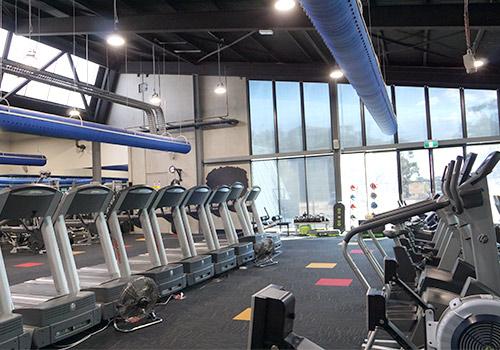 facility-pgym