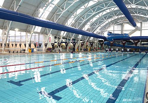 facility-pool2