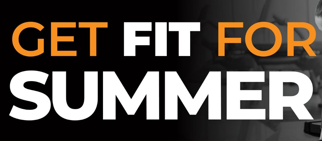 Join BlueFit Health Club & Pay No Joining Fee