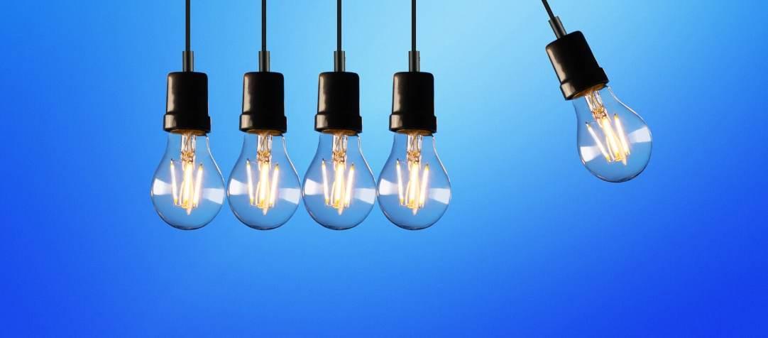 Energy Efficiency Upgrades at Aquadome